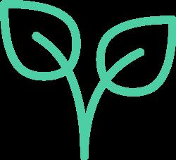 hållbarhet-abcgruppen
